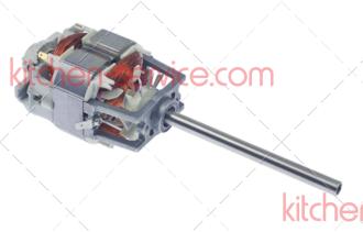 Мотор для миксера 230В 50Гц фазы 1 499202