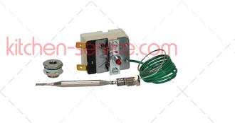 Термостат защитный Z213014, 55.13522.380 для Fagor FI-48