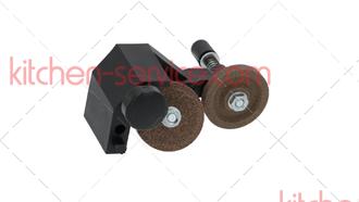 Заточное устройство 9168 для слайсера R.G.V. LUSSO GL 195, 200, 220, 250
