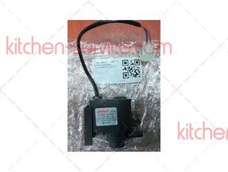 Помпа для льдогенератора COOLEQ ZB-15AP 55 (6654)