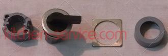 Переключатель скорости BEAR VARIMIXER (AR140-178.1)