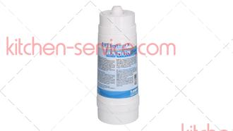 Картридж фильтра BESTMAX X BWT WATER MORE (FS20I00A00)