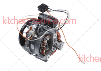 Двигатель Robot Coupe H50 230/50/1 для CL50D/CL50E (3114/3114S)