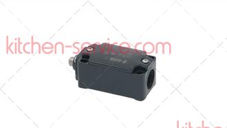 Микровыключатель FD501 250В для COMENDA (120322)