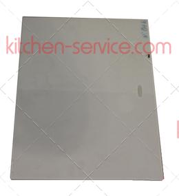 Дверь стеклянная для витрины тепловой для пиццы PD AIRHOT (76781)