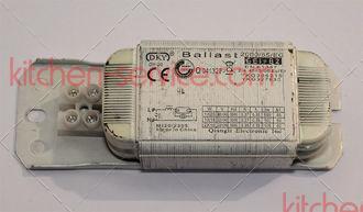 Контактор для ловушки для насекомых IK-20W AIRHOT (16)