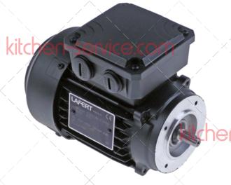 Мотор 90Вт 230В 50Гц тип AMM56ZAA4 601463