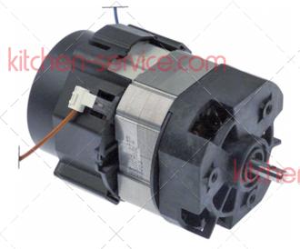 Мотор для блендера 230В 50Гц 698373