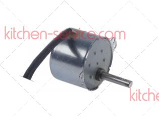 Мотор DEXUN тип 50KTYZ (499309)