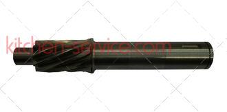 Вал рабочий BEAR VARIMIXER (R40-30Z)