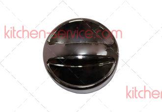 Ручка для печи СВЧ WP900 P39 AIRHOT (30491)