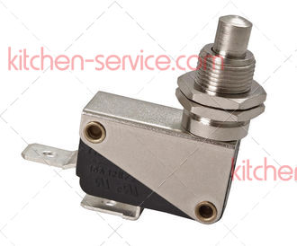 Концевой выключатель 73477 (TS-1017)