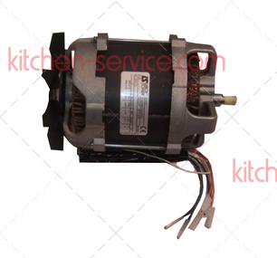 Двигатель 301015 для CL55 (220-240V 50/1)