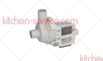 Насос 87.00.352 системы CareControl DPS rational  SCC 61-102