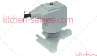 Электромагнитный клапан RPE BREMA (23537)
