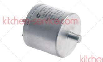 3001.0455 Фильтр электрошумов CPC-линия CM/CPC 61-202