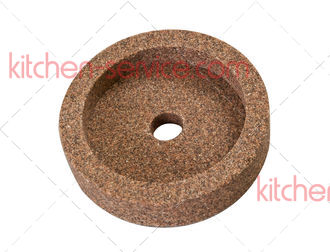 Точильный камень 720 51-12-8 мм для слайсера RGV Dolly 350