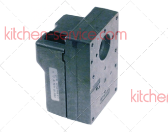 Мотор-редуктор BITRON тип 97109 14Вт 500929