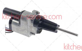 Мотор-редуктор 6-24В 501489