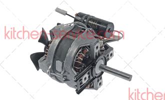 Двигатель Robot Coupe для CL20/25/R302 (3074/3074S)