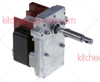 Мотор-редуктор KENTA тип K9115153 28Вт 500977