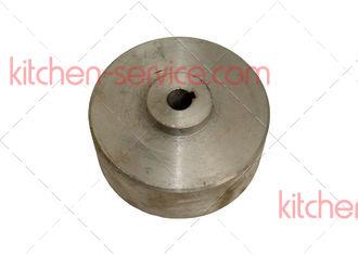 Шкив для картофелечистки HLP-15-32 AIRHOT (30513)