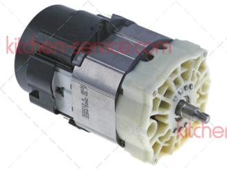 Мотор для миксера под напитки 230В 750Вт 500729