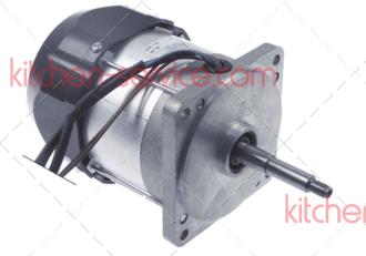 Мотор 230В фазы 1 50Гц 501425