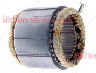 Стартер 230В 50Гц с термической защитой 500830