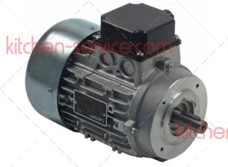 Мотор 1100Вт тип AT80C4 500471