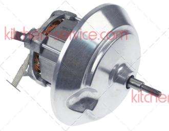 Мотор для соковыжималки для цитрусовых 180Вт тип RCJ298252 501426