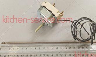 Термостат 72519 (TS-1030), 55.34069.104 для Kogast EZ-40, ES-47/1K