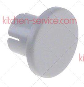 Кнопка платы электронной 12 мм для COMENDA (870016)
