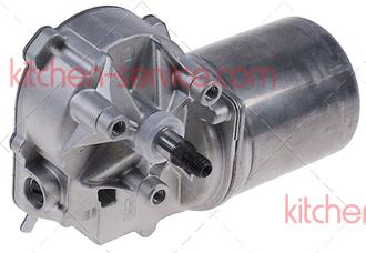 Мотор-редуктор 600041, 3116062 для посудомоечной машины Winterhalter