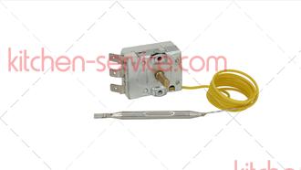 Термостат Z393005 для посудомечной машины LVC-21B