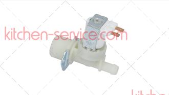 Соленоидный клапан Z701135 для Fagor FI