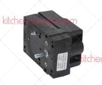 Мотор для ванны LIP тип 001 11Вт 220/240В 500409