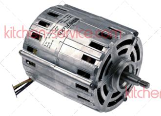 Мотор 250Вт 230В 50Гц 500949