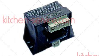 40.03.772 Трансформатор вентилятора охлаждения SCC_WE, CM_P