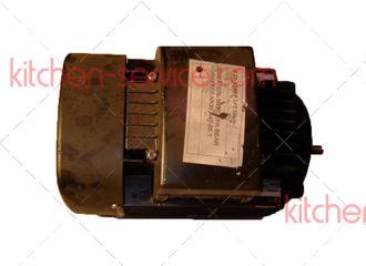 Двигатель миксера BEAR VARIMIXER (R40-85.1)