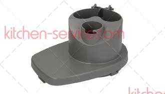 Загрузочный лоток для CL30/R302 (102016)