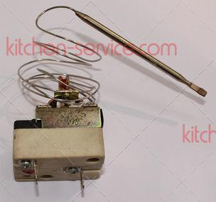 Термостат универсальный для гриля для кур AIRHOT (54053)