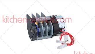 Программатор 23247 (таймер 10 минут) для льдогенератора Brema  CB184, CB1565, C150, C300, IC18, DSS42