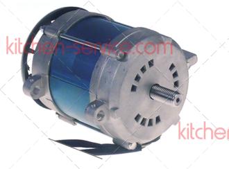 Мотор 230/400В 260Вт 50/60Гц 500723