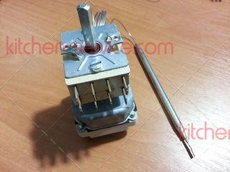 Термостат 72531 (TS-0930) для SBM-180R
