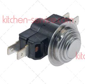 Термостат защитный Z718405 для Fagor FI-48