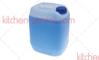 Жидкость ополаскивающая 10 л. 9006.0137