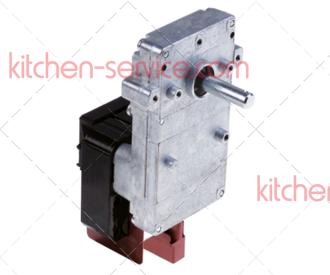Мотор-редуктор KENTA тип K9113077 21Вт 500869