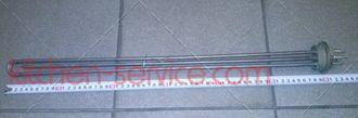 ТЭН 72230, TS-0535 (6 кВт) для пищеварочного котла kogast EK-9/150, EK-9/200, EK-9/300