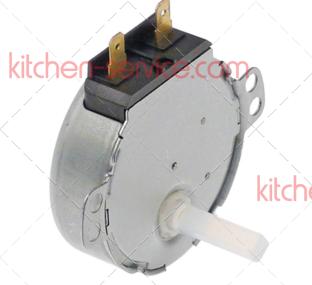 Мотор-редуктор тип SSM-16H 601944